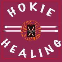 Hokiehealing