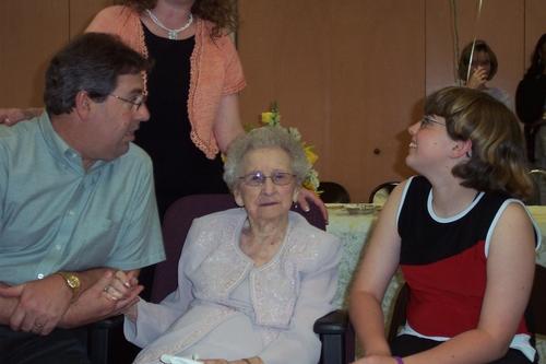 J_e_me_and_granny