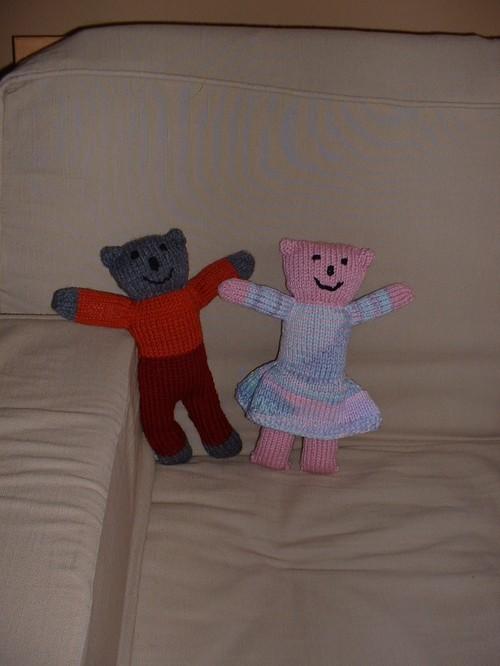 Emmas_bears