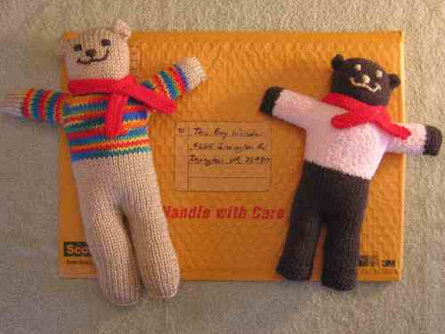 Jersey_knitter_bears