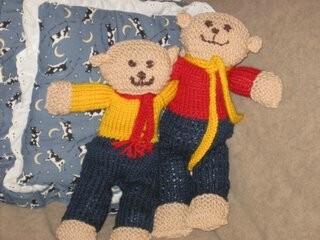 Nic_knits_bears